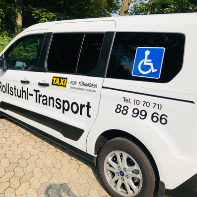 behinderten-taxi-2